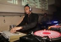 Jeff Mills Live Classic Detroit Techno DJ-Sets Compilation (1985 - 1999)